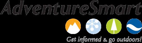 Adventure-Smart-Logo
